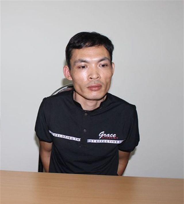 Điện Biên: Bắt vụ vận chuyển 50kg ma túy đá - 2