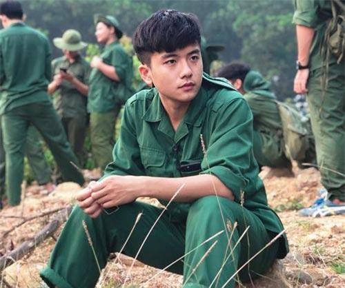 10x Việt Hoàng