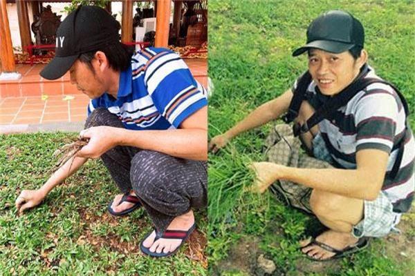 Cuộc sống ít biết của Hoài Linh khi vắng bóng trên gameshow truyền hình