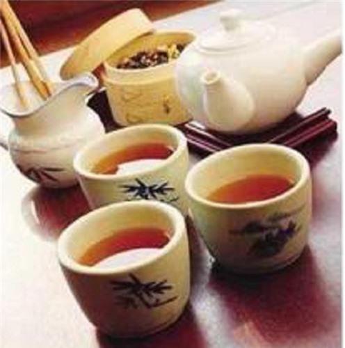 Giat minh nhung mon an di thuong cua Hoang de Trung Quoc-Hinh-10