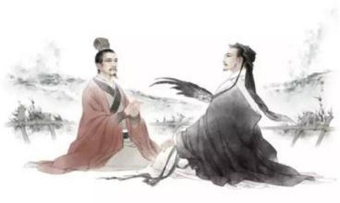 He lo mau thuan dong troi giua Luu Bi va Gia Cat Luong-Hinh-2