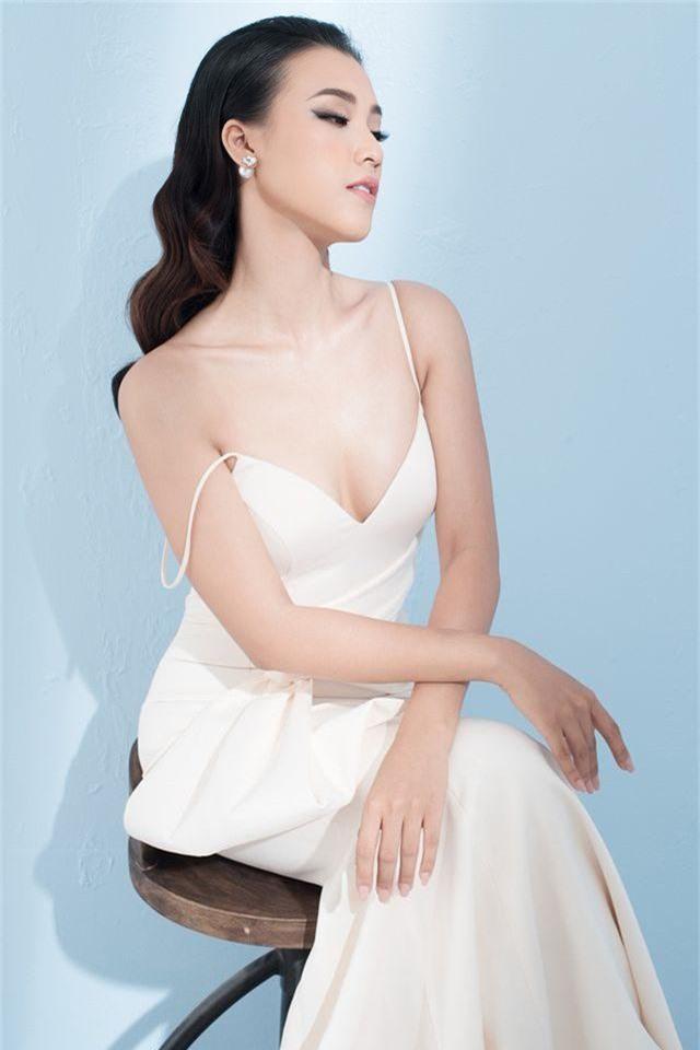 """Hé lộ về bạn trai, Hoàng Oanh - Hoàng Yến Chibi nhắn nhủ: """"Ngôn tình nhưng đừng mù quáng"""" - 3"""