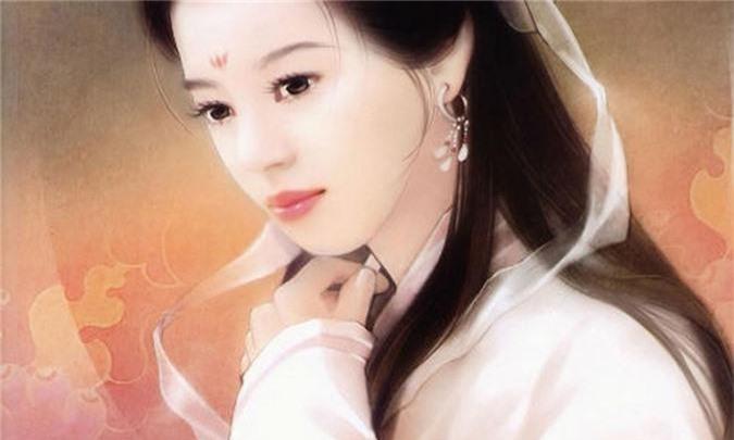 Vi sao hoang de Trung Quoc si me phu nu