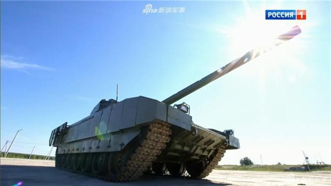 An Do sap tro thanh nuoc co nhieu xe tang Armata nhat the gioi?-Hinh-9