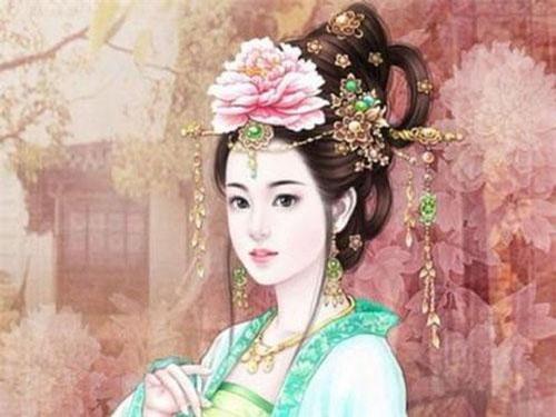 Lịch sử ghi nhận Võ Tắc Thiên là nữ hoàng đế đầu tiên và duy nhất của Trung Quốc. Bà được đánh giá là một nhà lãnh đạo độc tài, tàn nhẫn, làm trái nhiều nguyên tắc xã hội.