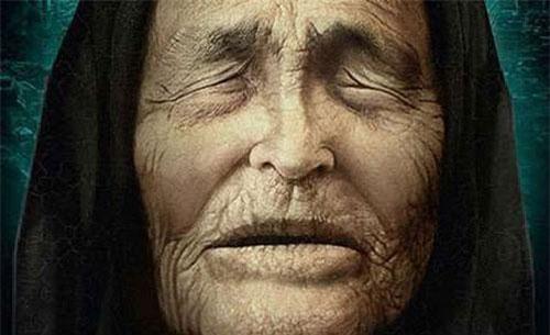 Khả năng tiên tri của Baba Vanga cho đến nay vẫn là điều gây tranh cãi.