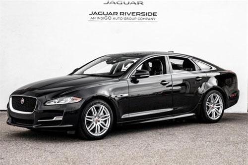 Jaguar-XJ-R-Sport-RWD-2019.