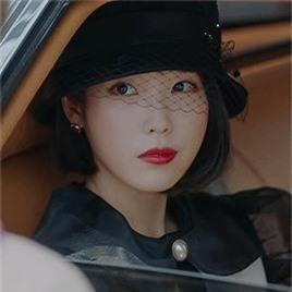 4 idol chao đảo màn ảnh Hàn nửa cuối 2019: Nhìn thành công của Hotel Del Luna ai dám bảo thần tượng flop? - Ảnh 5.