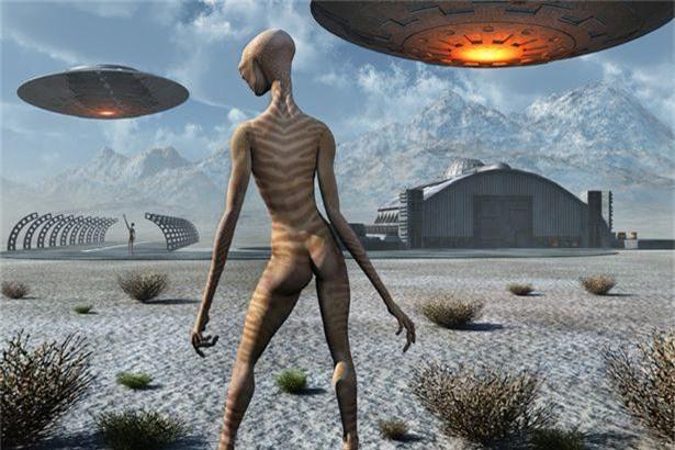 Hồ sơ - Bí mật người ngoài hành tinh Vamfim và khả năng tiên tri của Vanga (Hình 2).