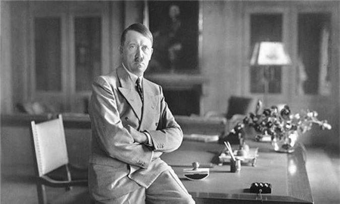 Cuc soc: Trum phat xit Hitler so hai Anh, Phap?-Hinh-9