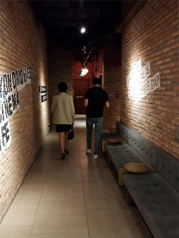 Đàm Phương Linh và Tim cuối cùng đã lên tiếng về tin hẹn hò, thoải mái khoe ảnh đời thường bất chấp bị tổng tấn công - Ảnh 2.