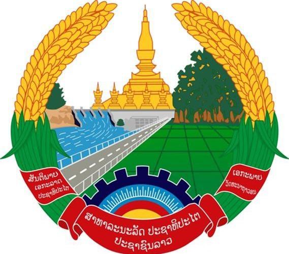 Kham pha ky quan chua vang noi tieng cua Lao-Hinh-10