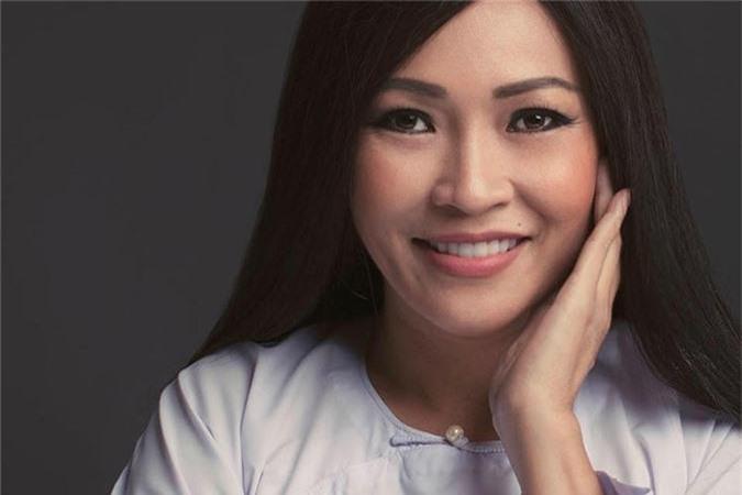 Phuong Thanh va loat con giap thu 13: Hanh xu the nao khi bi nem da?-Hinh-2