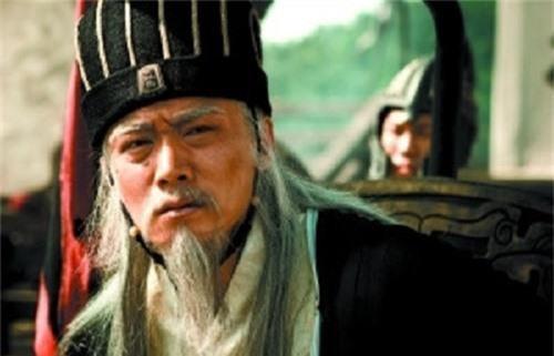 Tam Quốc: Triệu Vân phóng hỏa gây hại cho Gia Cát Lượng nhưng lại cứu Thục Quốc khỏi sự diệt vong - Ảnh 3