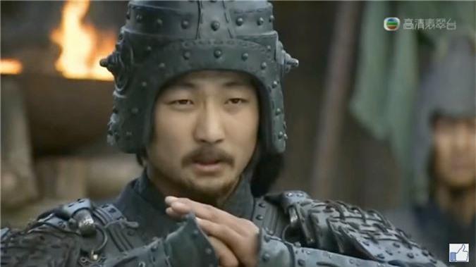 TV Show - Tam quốc diễn nghĩa: Chuyện khôi hài, bỏ mạng vì chủ soái tiến cử bừa (Hình 2).