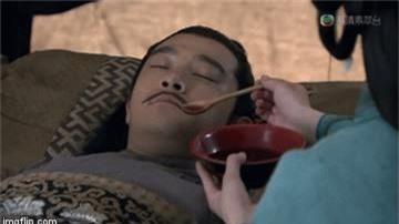TV Show - Tam quốc diễn nghĩa: Không phải thần y, vì sao Gia Cát Lượng có thể chữa được bệnh cho Chu Du? (Hình 2).