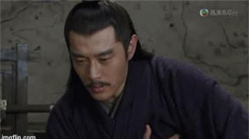 TV Show - Tam quốc diễn nghĩa: Không phải thần y, vì sao Gia Cát Lượng có thể chữa được bệnh cho Chu Du? (Hình 3).