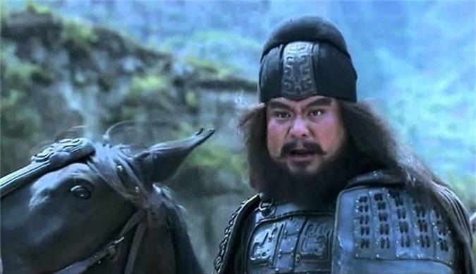 Ngôi sao - Tam quốc diễn nghĩa: Sự thật chấn động mà La Quán Trung cố ý chối bỏ không đưa vào trong bộ tiểu thuyết (Hình 2).