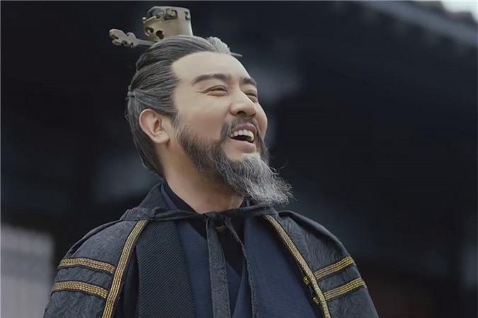 Ngôi sao - Tam quốc diễn nghĩa: Sự thật chấn động mà La Quán Trung cố ý chối bỏ không đưa vào trong bộ tiểu thuyết (Hình 4).