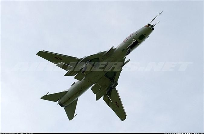 Viet Nam co nam trong nhom 30 nuoc dam phan mua tiem kich MiG-35?-Hinh-7