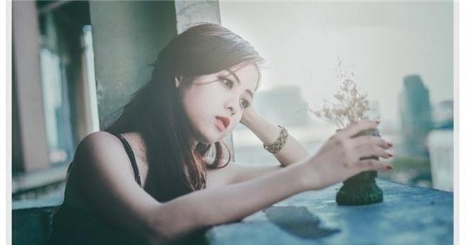 20160601-hot-girl-tra-vinh-xinh-dep-ao-dieu-trong-bo-anh-mau-film-1