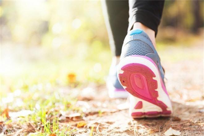 """Nắm vững mỗi ngày 5 lần """"nửa tiếng"""" để hình thành thói quen giảm cân hiệu quả - Ảnh 3."""