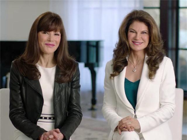 Những nữ doanh nhân đứng sau các công ty tỷ USD - Ảnh 2.