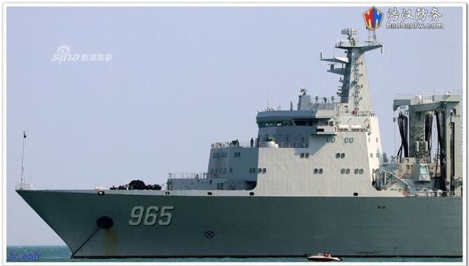 Soi tau van tai yem tro toc do cao Type 901-Hinh-3