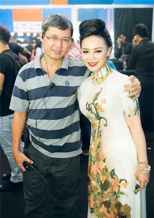 Vợ cũ MC Thành Trung - Sao mai Thu Phượng sau 8 năm ly hôn giờ ra sao? - Ảnh 11.