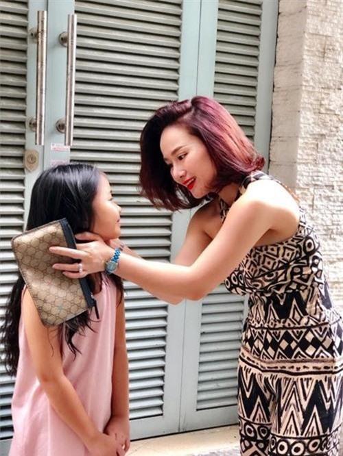 Vợ cũ MC Thành Trung - Sao mai Thu Phượng sau 8 năm ly hôn giờ ra sao? - Ảnh 5.