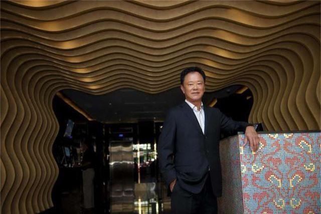 10 tỷ phú giàu nhất Singapore: 'Vua lẩu' Trung Quốc dẫn đầu - Ảnh 9.