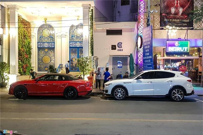 Bentley Supersports mui tran moi ve VN-Hinh-3