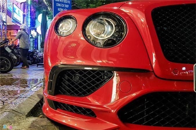 Bentley Supersports mui tran moi ve VN-Hinh-9