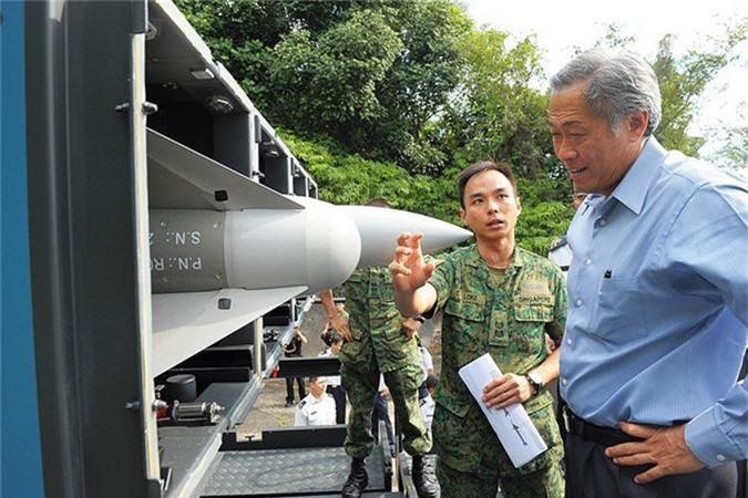 He thong phong khong cua Israel Viet Nam tung so huu nhung it ky vong-Hinh-10