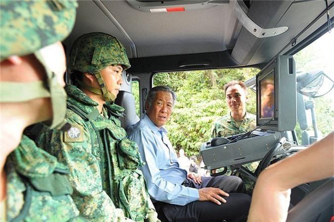 He thong phong khong cua Israel Viet Nam tung so huu nhung it ky vong-Hinh-11