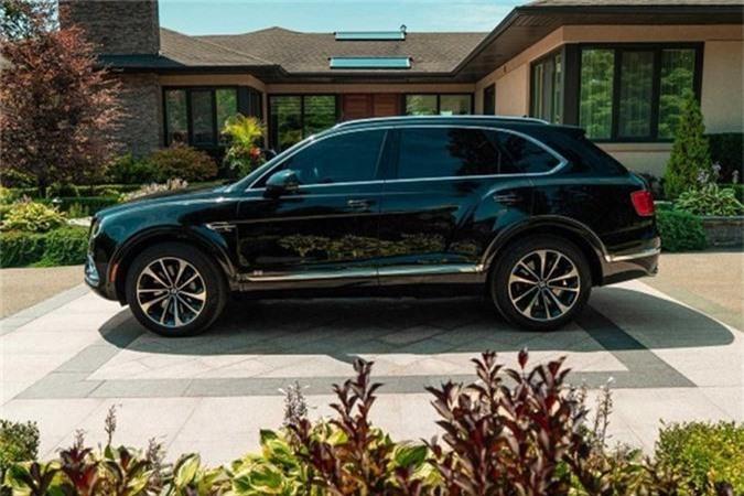 SUV hang sang Bentley Bentayga chong dan chi 11,5 ty dong-Hinh-2