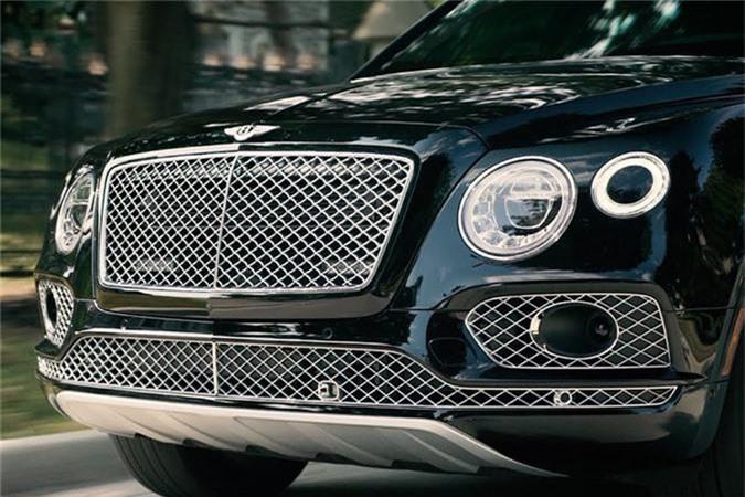 SUV hang sang Bentley Bentayga chong dan chi 11,5 ty dong-Hinh-3