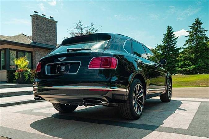 SUV hang sang Bentley Bentayga chong dan chi 11,5 ty dong-Hinh-4