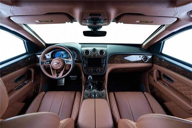 SUV hang sang Bentley Bentayga chong dan chi 11,5 ty dong-Hinh-5
