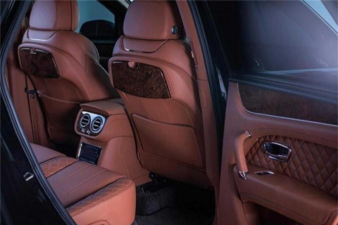 SUV hang sang Bentley Bentayga chong dan chi 11,5 ty dong-Hinh-6