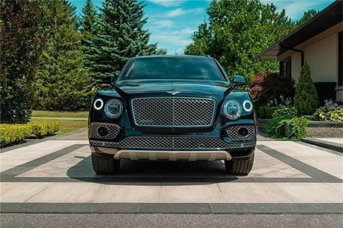 SUV hang sang Bentley Bentayga chong dan chi 11,5 ty dong-Hinh-8