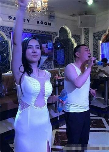 Soi cuoc song cua Can Lo Lo sau khi bi duoi khoi showbiz-Hinh-3