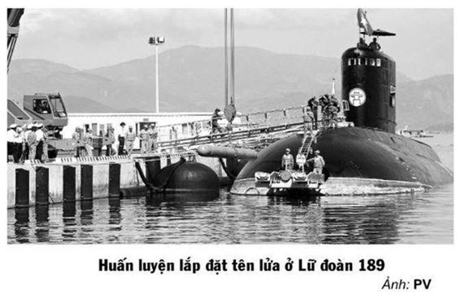 Suc manh ten lua Kalibr Viet Nam ket hop tau ngam Kilo-Hinh-5