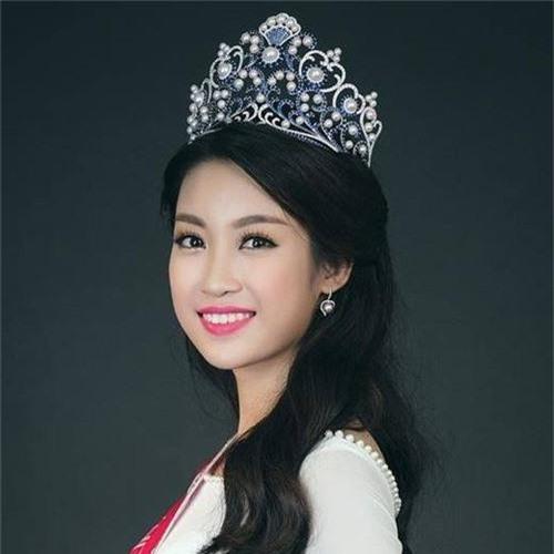 Tuong ngoan hien, Do My Linh noi got Ky Duyen song chung thi phi-Hinh-4