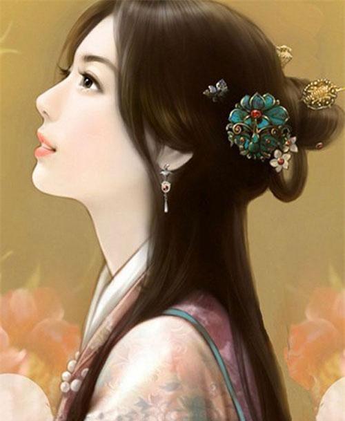 Tề Hi Công có người con gái tên Văn Khương. Trong văn chương nàng được ca ngợi là người có dung mạo dịu dàng, mềm mại như bông hoa dâm bụt buổi ban mai, đức hạnh sáng trong như ngọc. Văn Khương từ nhỏ vốn tư chất thông minh, tài trí hơn người nên rất được Tề Hi Công sủng ái, nhưng cũng vì thế đã khiến nàng sống tùy tiện, phóng túng theo ý mình và mang tiếng xấu là nàng công chúa dâm đãng bậc nhất Trung Quốc.