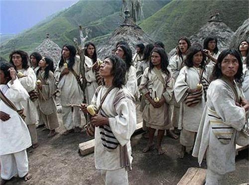 An minh trong rung bo toc tien doan the gioi nhu than-Hinh-4