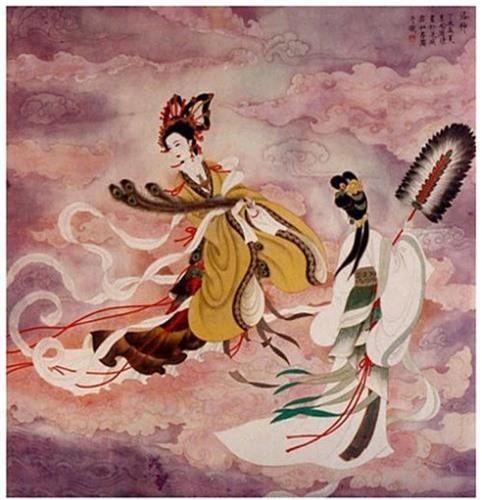Bi mat my nu khien Tao Thao khat khao chiem huu-Hinh-2
