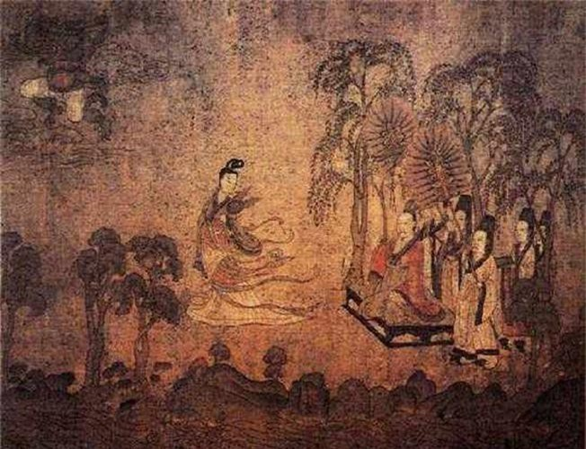 Bi mat my nu khien Tao Thao khat khao chiem huu-Hinh-3