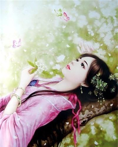 Bi mat my nu khien Tao Thao khat khao chiem huu-Hinh-4