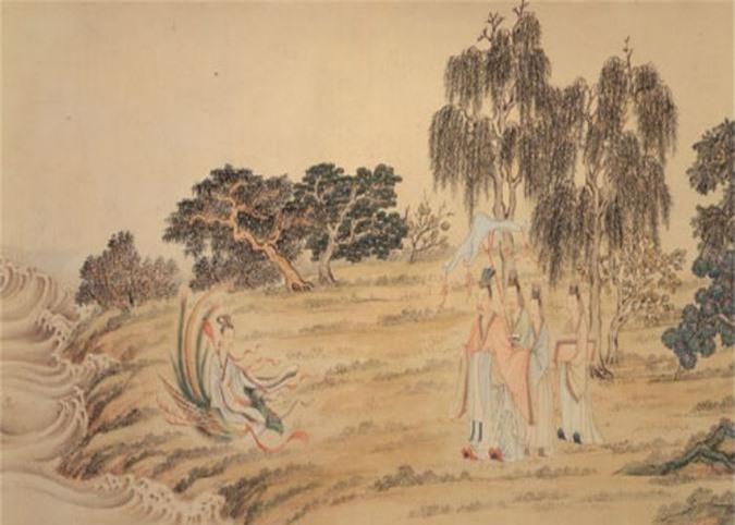 Bi mat my nu khien Tao Thao khat khao chiem huu-Hinh-6